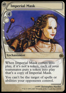 Imperial Mask.full