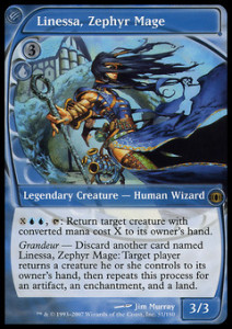 Linessa, Zephyr Mage.full